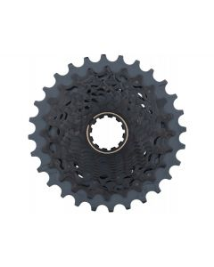 SRAM Force XG-1270 12sp XDR sprocket