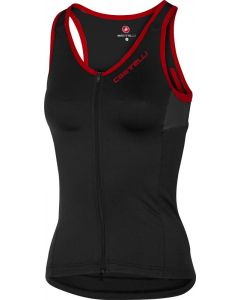 Castelli Solare ladies top