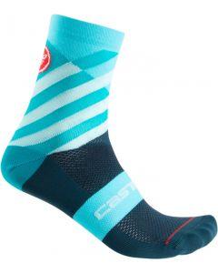 Castelli Talento ladies socks