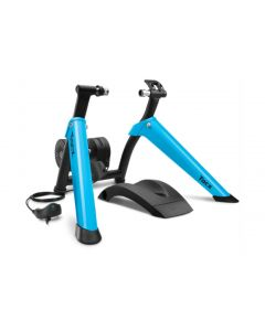 Tacx Boost trainer-Blue