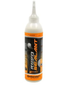 Continental Revolution Sealant latex-240ml