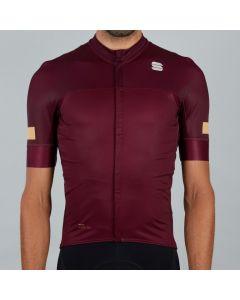 Sportful Classic shirt ss