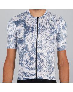 Sportful Escape Supergiara shirt ss