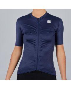 Sportful Flare ladies shirt ss