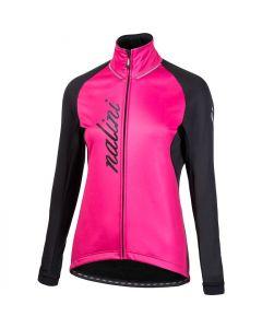 Nalini Crit ladies jacket