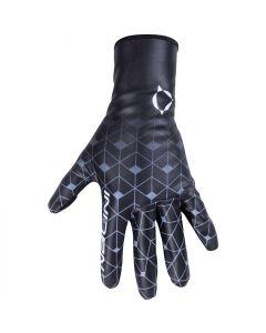 Nalini Winter Classic gloves
