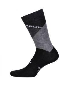 Nalini Crit socks