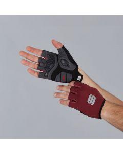 Sportful TC gloves