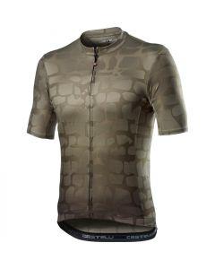 Castelli Pave shirt ss