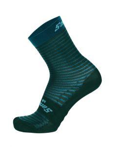 Santini Mille High Profile socks