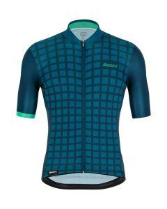 Santini Mito Grido shirt ss
