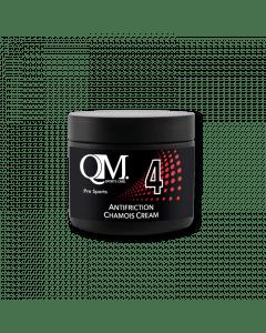 QM 4 Antifriction Cream-Black-200ml