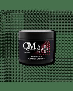 QM 4+ Antifriction Cream-Black-200ml-2