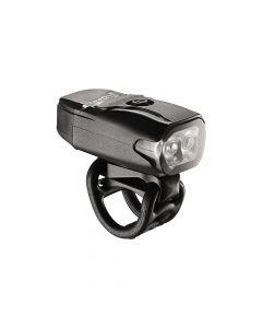 Lezyne LED KTV Drive 200 lumen front light-Black-20