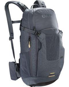 Evoc Neo 16L backpack-Grey-L/XL