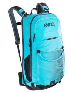 Evoc Stage 18L backpack-Blue