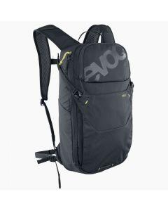 Evoc Ride 8L backpack-Black