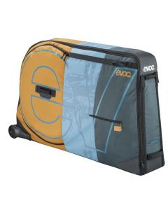 Evoc Bike Travel bag 280L-Blue
