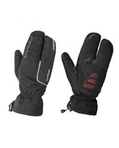 Gripgrab Nordic Wind Lobster gloves