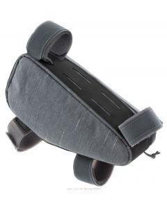 Evoc Multi frame pack-Carbon Grey-M