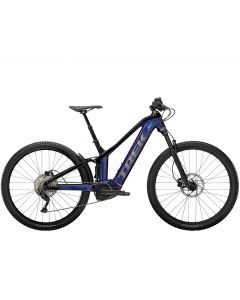 Trek Powerfly FS 4 625Wh