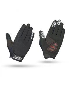 GripGrab SuperGel XC Touchscreen gloves