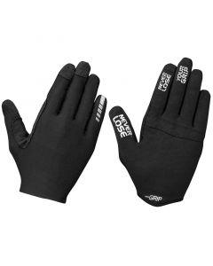 GripGrab Aerolite gloves