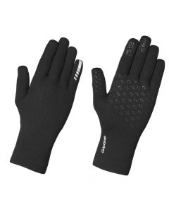 GripGrab Waterproof Knitted Thermal gloves