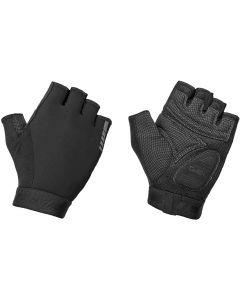 GripGrab Worldcup 2 gloves