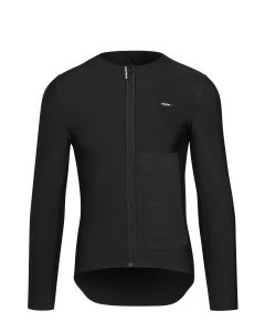 Assos Equipe RS Winter Mid Layer Thermobooster shirt ls