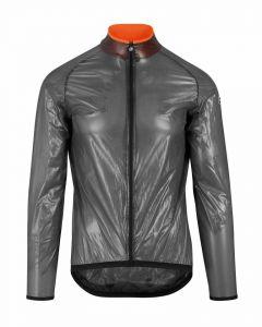Assos Mille GT Clima Evo jacket