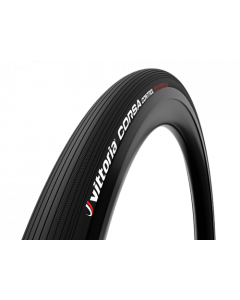 Vittoria Corsa Control Graphene folding tire