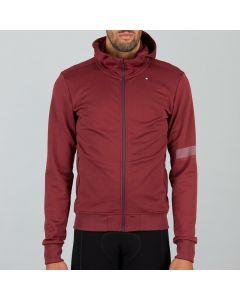 Sportful Giara hoodie