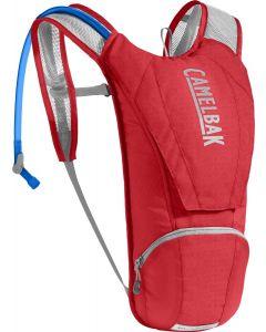 Camelbak Classic backpack