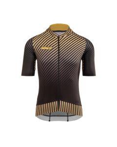 Bioracer Epic Karbon King shirt ss