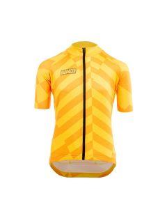 Bioracer Junior Dazzle shirt ss