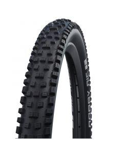 Schwalbe Nobby Nic Performance Addix TL-Ready Folding tire
