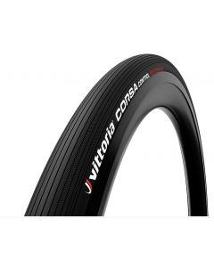 Vittoria Corsa Control Graphene 2.0 Folding tire