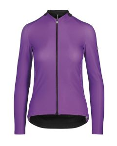 Assos Uma GT Spring/Fall ladies shirt ls