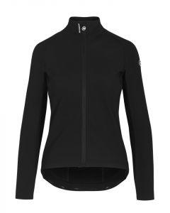 Assos UMA GT Ultraz Winter Evo ladies jacket