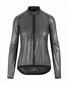 Assos Uma GT Clima Evo ladies jacket