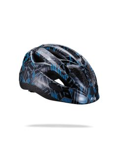 BBB BHE-48 Hero Kids helmet