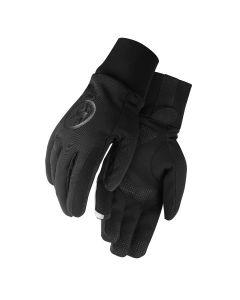 Assos Ultraz gloves