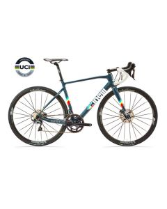 Cinelli Superstar disc custombike-20