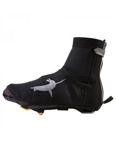 Sealskinz Open Sole Neoprene shoecovers