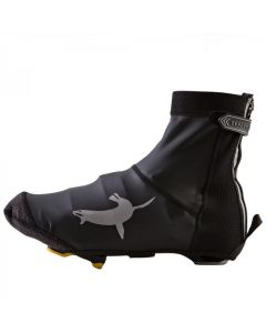 Sealskinz Lightweight Open Sole shoecovers