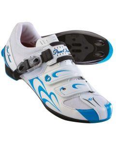 Pearl Izumi Race II ladies roadracing shoes