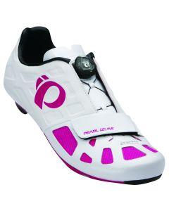 Pearl Izumi Elite Race IV ladies roadracing shoes