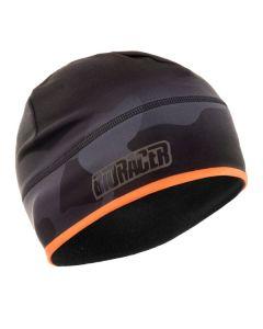 Bioracer Tempest hat