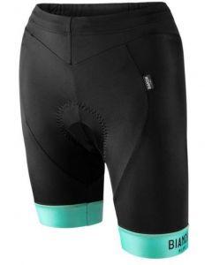 Bianchi Milano Avola ladies shorts
